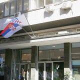 Grčić: Netačne optužbe da su uskraćna prava zaposlenih u EPS-u 11