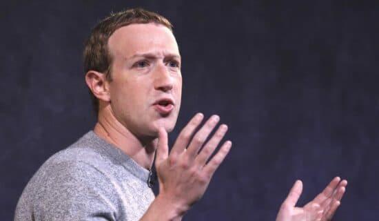 """Tehnologija: Zašto internet uporno pada - porast broja """"snežnih dana"""" 7"""