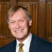 Velika Britanija i politika: Ubistvo britanskog poslanika teroristički čin, saopštila policija 13