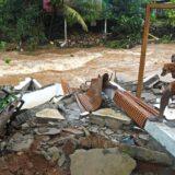 Poplave u Indiji: Najmanje 20 ljudi poginulo u smrtonosnim poplavama 10