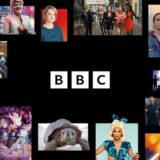 Mediji i Britanija: BBC predstavio novi, moderniji logo 35