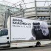 Engleska, fudbal i ljudska prava: Zašto je prodaja Njukasla konzorcijumu iz Saudijske Arabije kontroverzna 13