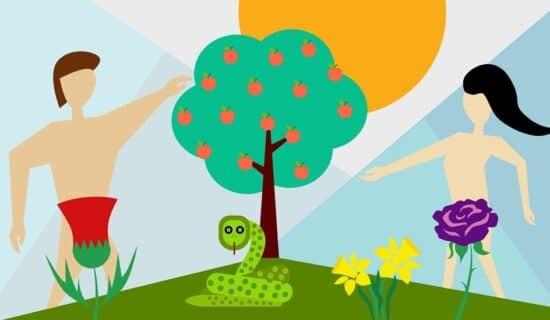 Istorija, kultura i hrana: Zašto je jabuka najpoznatija mitska voćka 12