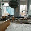 Korona virus i Rusija: Odbijanje vakcinacije odvelo zemlju u košmar 13