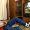 Gejming revolucija: 20 godina od izlaska GTA III, video igre koja je promenila sve 13
