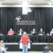 Amerika: Učenici tužili školu u Teksasu koja brani dečacima da imaju dugu kosu 7