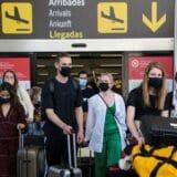 Poverenik: Poreska uprava prekršila zakon zahtevom turističkim agencijama 11