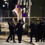 Policija: Žrtve napada u Norveškoj nisu ubijene lukom i strelom 12