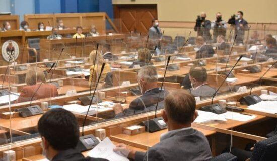 Opozicija u RS neće podržati donošenje zakona o ukidanju nadležnosti Agencije za lekove BiH 13
