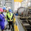 Ministarstvo energetike kasni s planom ulaganja 17 milijardi evra 14