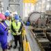 Ministarstvo energetike kasni s planom ulaganja 17 milijardi evra 2