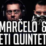 Bend Iskaz i Marčelo & Napeti Quintet 29. oktobra u Novom Sadu 10