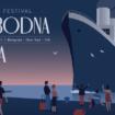 Festival Slobodna zona od 4. nobembra u Beogradu i Novom Sadu 14