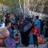 Prevodilac koji je spasio Bajdena napustio Avganistan 5