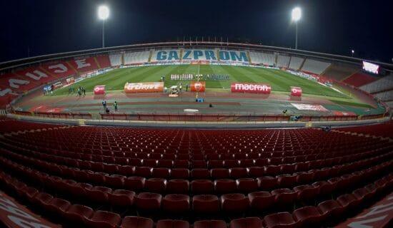 Zbog čega Srbija već 20 godina ne donosi zakon o privatizaciji u sportu? 1