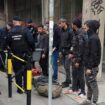 MUP: U Beogradu pronađen 91 ilegalni migrant, sprovedeni u prihvatne centre 17