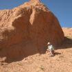 Mongolija (2): Dolina misterioznih dinosaurusa 8