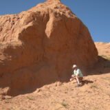Mongolija (2): Dolina misterioznih dinosaurusa 11