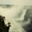 Argentina/Brazil: Iskonska lepota vodopada Iguasu 42