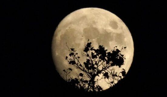 Nasa planira za februar prvu misiju programa povratka na Mesec 13