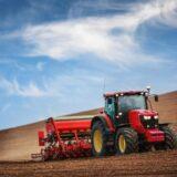Zahtevi za subvencionisane poljoprivredne kredite do 1. novembra 10