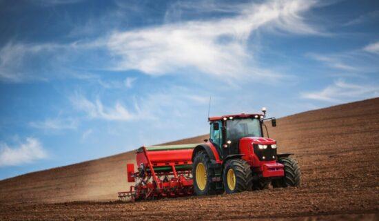 Zahtevi za subvencionisane poljoprivredne kredite do 1. novembra 13