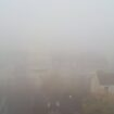 Beograd danas ponovo najzagađeniji grad na svetu 16