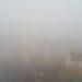 Beograd danas ponovo najzagađeniji grad na svetu 9
