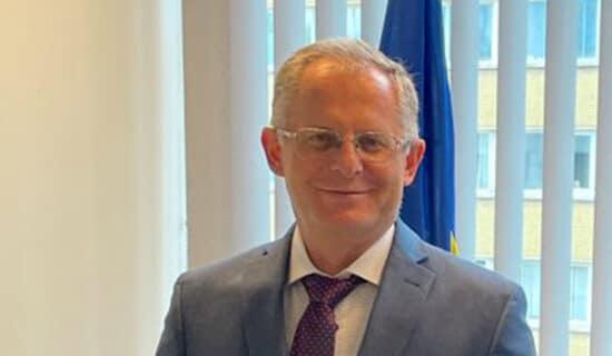 Bisljimi: Zajednica srpskih opština neće biti formirana 13