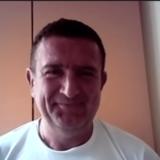 Žujović: O kriznom štabu i kovid propusnicama - ne mislim ništa dobro (VIDEO) 4