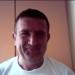 Žujović: O kriznom štabu i kovid propusnicama - ne mislim ništa dobro (VIDEO) 1