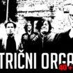 Koncert Električnog orgazma odložen za 22. oktobar u Novom Sadu 16