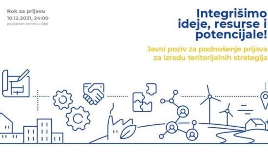 Predstavljanje poziva Programa EU PRO Plus sutra na Zlatiboru 12