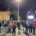 Ponovo protesti protiv kovid propusnica (FOTO) 8
