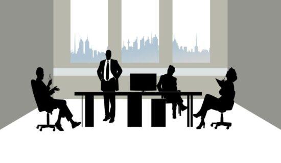 Počinje onlajn kampanja protiv seksualnog uznemiravanja na radnom mestu 11
