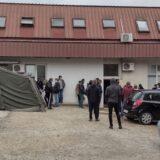 Porast broja novoobolelih u Kragujevcu i Šumadiji 4