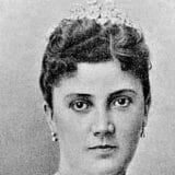 Kraljica Draga Obrenović dobija ulicu u Beogradu 12