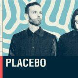"Bend ""Placebo"" prvi hedlajner kragujevačkog Arsenal festa 11"
