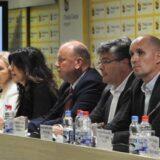 Jedanaest organizacija protiv Rio Tinta - šta su rekli njihovi predstavnici 7