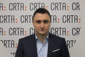 Boris Tadić nema pravo da osvaja mandat predsednika Srbije po treći put 3