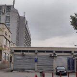 U Kragujevcu 222, u Šumadiji 318 novih kovid pacijenata 11