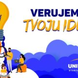 Šansa za dobre biznis ideje - Krenule prijave za startap akcelerator Univerzum 12