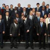 """""""Treći svet"""" ponovo na globalnoj sceni 10"""