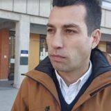 """Veselinović: Tužba """"Milenijum tima"""" je vid pritiska, ali nas ne mogu zaplašiti 10"""