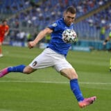 Andrea Beloti napušta Torino 10