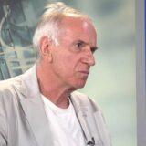 I Sindikat radnika u prosveti Srbije traži veće plate 11