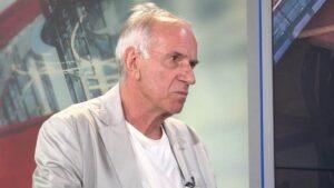 I Sindikat radnika u prosveti Srbije traži veće plate