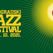 """Večeras počinje 37. Beogradski džez festival pod sloganom """"Džez plamen"""" 15"""