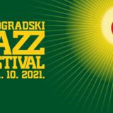 """Večeras počinje 37. Beogradski džez festival pod sloganom """"Džez plamen"""" 11"""