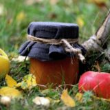 Svetski dan jabuke: Voće bogato vlaknima 10